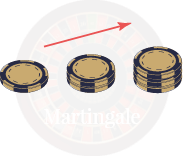 martingale_top01